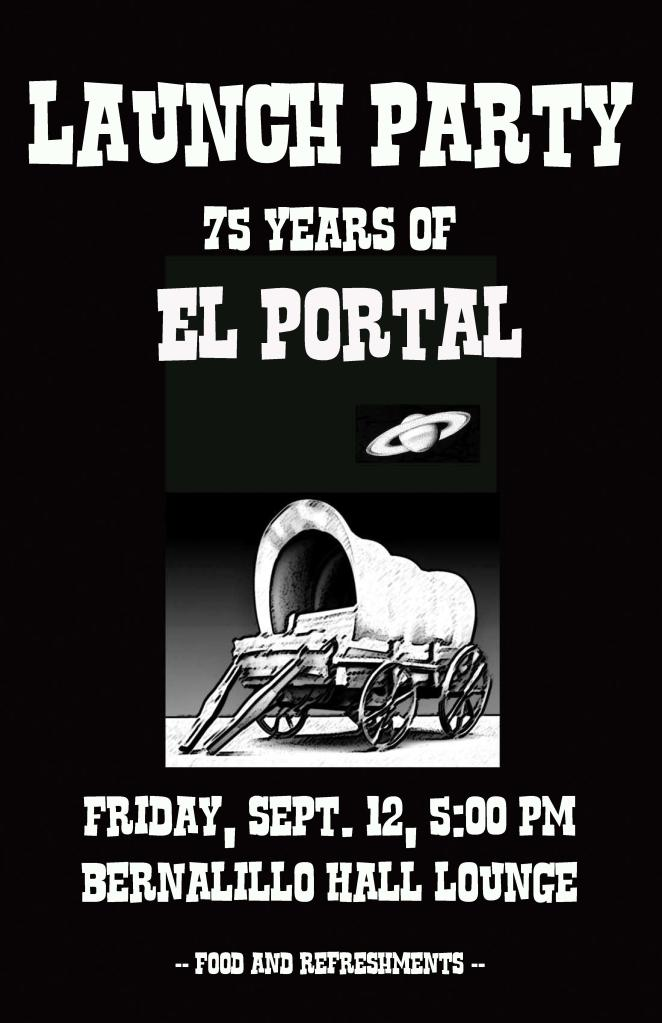 El Portal Launch Party6-page-001