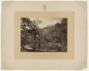 Timothy O'Sullivan_Library of Congress_03