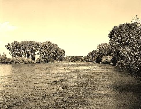 Rio Grande (2)
