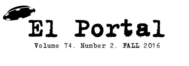 el-portal-header