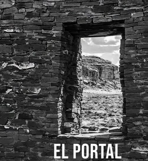 el portal bnw