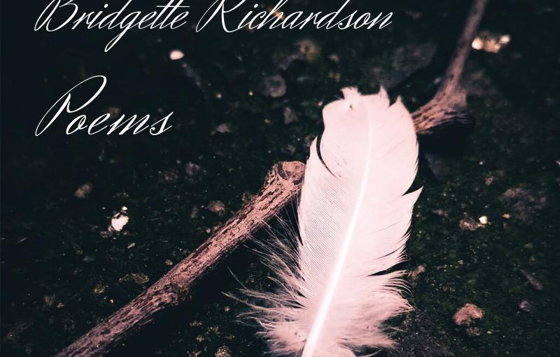 poems by BridgetRichardson